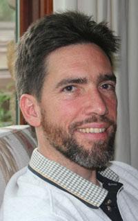 Steve Buser MD